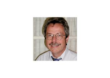 Gainesville psychiatrist Michael J. Marchese, M.D