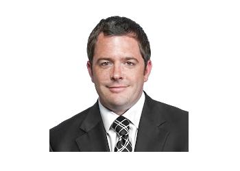 Denver immigration lawyer Michael J. McCarroll