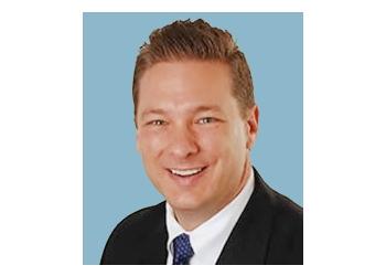 Santa Rosa orthopedic Michael J McDermott, MD