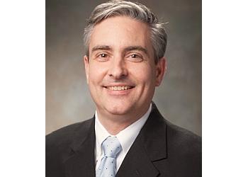 New Haven orthopedic Michael J Medvecky, MD