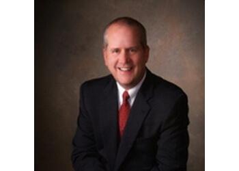 Cleveland estate planning lawyer Michael J. O'Brien - THE O'BRIEN LAW FIRM LLC