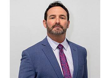 West Palm Beach business lawyer Michael J Pike - Pike & Lustig, LLP