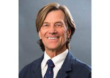 Lakewood cardiologist Michael J. Ptasnik, MD, FACC