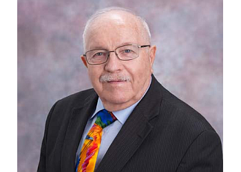 Chula Vista ent doctor Michael J. Rensink, MD