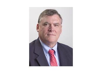 Norfolk gastroenterologist  Michael J. Ryan, MD, FACP