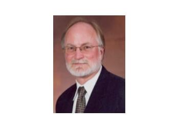 Michael J. Schneider Anchorage Personal Injury Lawyers