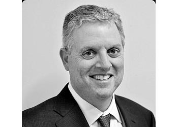Denver bankruptcy lawyer Michael J. Watton