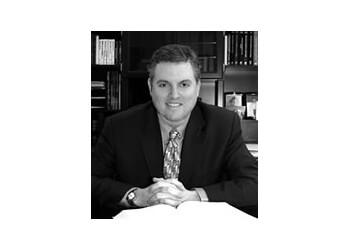 St Louis bankruptcy lawyer Michael J. Watton