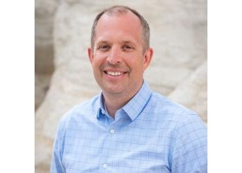 Colorado Springs ent doctor Michael J. Wilhelm, MD, FACS - PIKES PEAK ENT