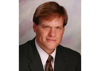 Buffalo estate planning lawyer Michael J Wrona