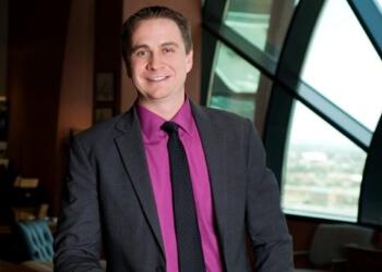 El Paso real estate lawyer Michael J. Zimprich - THE LAW OFFICES OF MICHAEL J. ZIMPRICH, PLLC