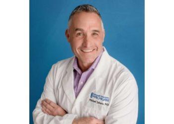 Grand Rapids orthopedic Michael Jabara, MD - ORTHOPAEDIC ASSOCIATES OF MICHIGAN