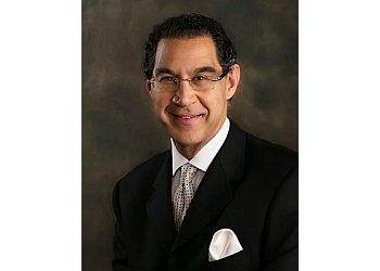 Santa Ana plastic surgeon Michael Jazayeri, MD