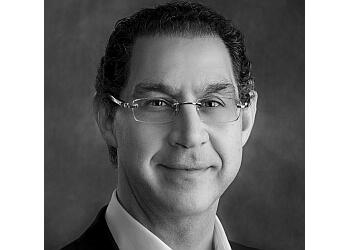 Santa Ana plastic surgeon Michael Jazayeri, MD - ELAN INSTITUTE FOR PLASTIC SURGERY