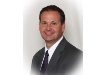 Elk Grove bankruptcy lawyer Michael Johnson