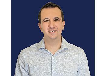 Las Vegas accounting firm Michael Johnson, CPA, LLC.