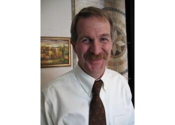Albuquerque bankruptcy lawyer Michael K. Daniels - Michael Daniels Law