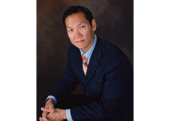 Cape Coral plastic surgeon MICHAEL K. KIM, MD