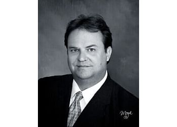 West Palm Beach tax attorney Michael K. Miller - THE LAW OFFICE OF MICHAEL K. MILLER, P.A.