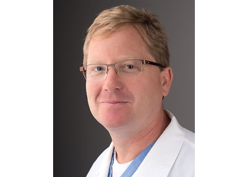 Boston urologist Michael Kearney, MD
