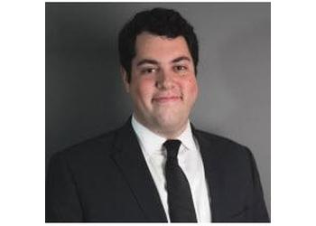 Las Vegas consumer protection lawyer Michael Kind Esq