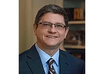 Atlanta ent doctor Michael Koriwchak, MD