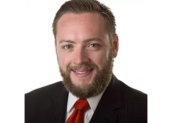 Pittsburgh employment lawyer Michael Kraemer