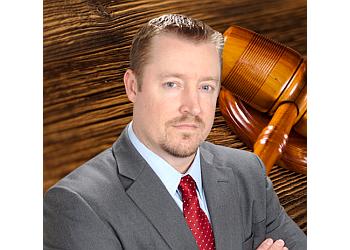 St Louis tax attorney Michael Krus