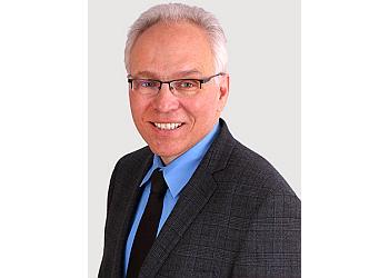 Buffalo dui lawyer Michael Kuzma