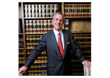 New Orleans tax attorney Michael L. Eckstein