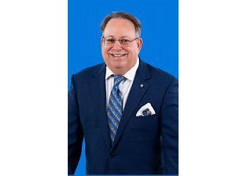 Fort Lauderdale business lawyer Michael L Feinstein - Michael L. Feinstein, PA