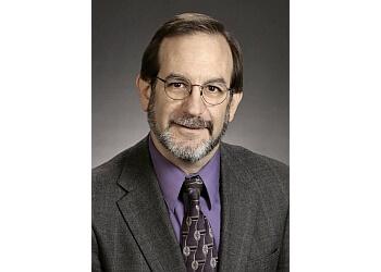 Des Moines bankruptcy lawyer Michael L. Jankins