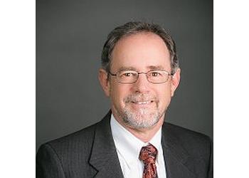 Oceanside real estate lawyer Michael L. Klein