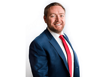 Pittsburgh employment lawyer Michael L. Kraemer