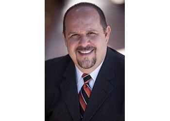 Michael L. York