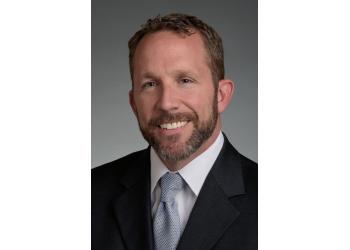 Portland urologist Michael Lavelle, MD