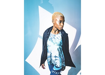 New York commercial photographer Michael Levy Photography