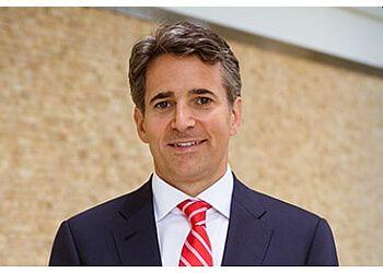 Dallas criminal defense lawyer  Michael Lowe - Law Offices of Michael Lowe