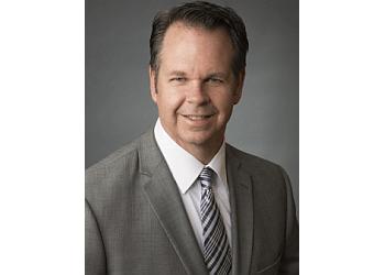Pueblo dwi & dui lawyer Michael M. Clawson