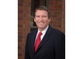 Fort Collins divorce lawyer Michael M. O'Brien - KRAEMER GOLDEN & O'BRIEN LLC