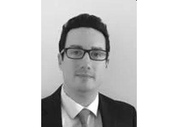 Bridgeport employment lawyer Michael McMinn