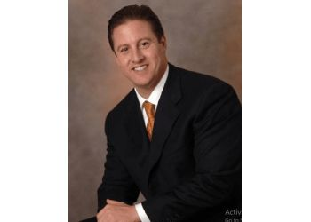 Miami criminal defense lawyer Michael Mirer - LAW OFFICE OF MICHAEL MIRER, P.A.