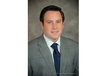 Philadelphia employment lawyer Michael Murphy