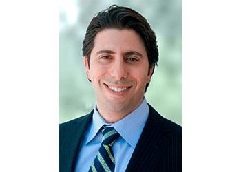 Los Angeles patent attorney Michael N. Cohen