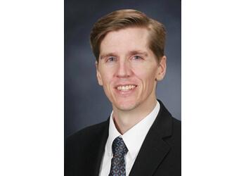 Tacoma dermatologist Michael Nelson, MD, FAAD