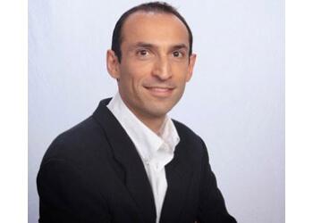 Baltimore orthodontist Michael Noorani, DDS - QUARRY ORTHODONTICS
