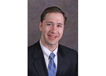 Stamford urologist Michael Nurzia, MD
