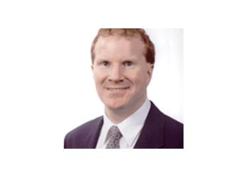Pueblo gynecologist Michael O. Growney, MD
