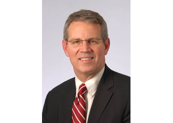 Indianapolis urologist Michael O. Koch, MD
