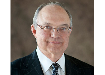Amarillo orthopedic Michael O LaGrone, MD, PA